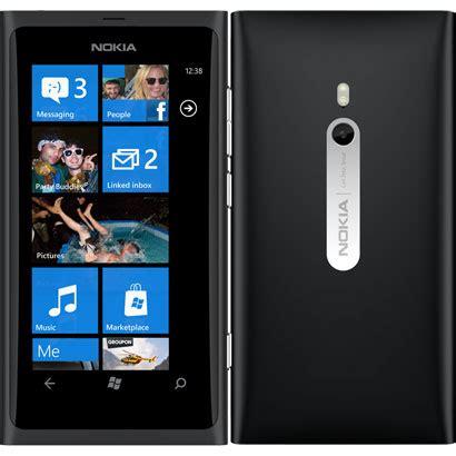 www.knockia.tk: review: nokia lumia 800