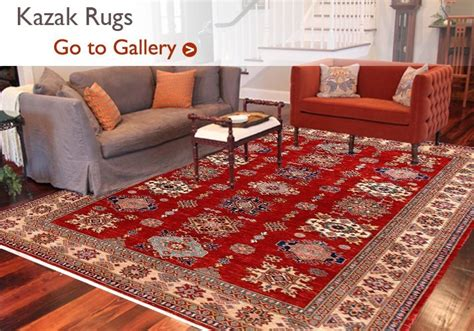 red rugs for living room persian rugs oriental rugs shop at catalina rug