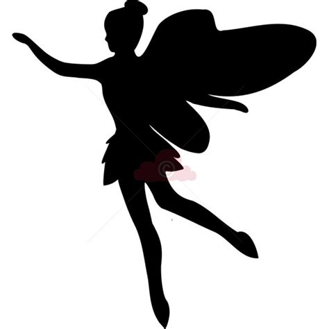 photos free fairy cut outs drawing art gallery