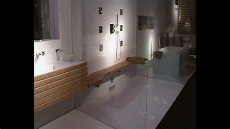 spa inspirierte badezimmer designs imm k 246 ln cologne badezimmer design oder spa architektur
