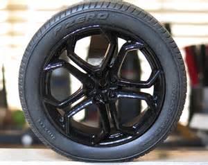 Car Tire Size By Model Pocher Lamborghini Aventador Kit Soft Tires Tool Set