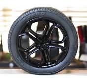 Pocher Lamborghini Aventador Kit Soft Tires Tool Set