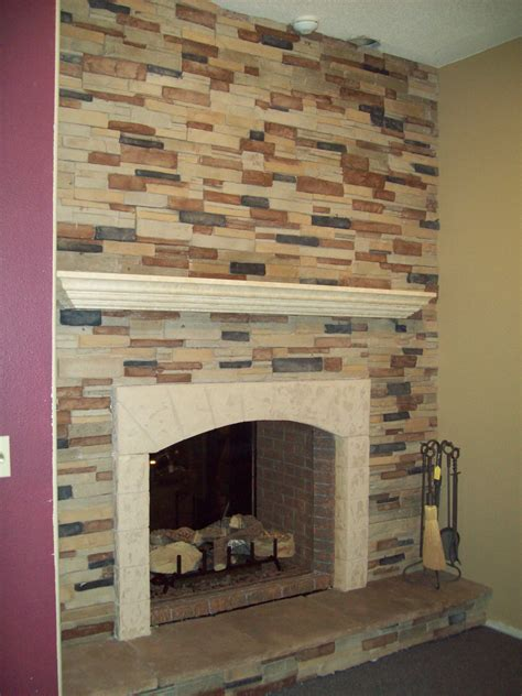 building a stone veneer fireplace tips for design decisions driven by decor decoration how to build stacks stone veneer fireplace