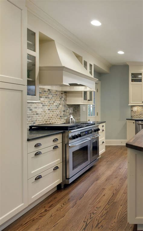 kitchen design ideas kitchens backsplash kitchen white