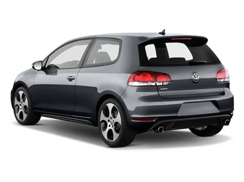find used 2010 volkswagen gti 2dr hb man security system cd player air conditioning in morton image 2010 volkswagen gti 2 door hb man pzev angular rear exterior view size 1024 x 768 type