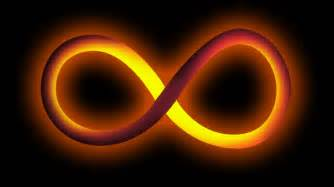 Math Of Infinity Infinity Symbol Free Images At Clker Vector Clip