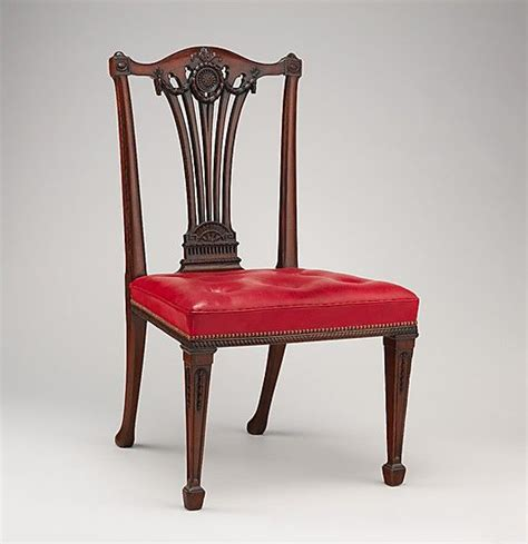 best 25 chippendale chairs ideas on pinterest annie 25 best images about chippendale furniture on pinterest
