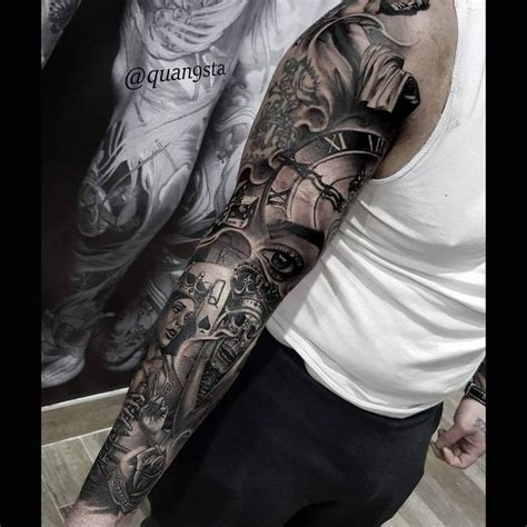 tattoo and hot water image result for hot water music trusty chords tattoo