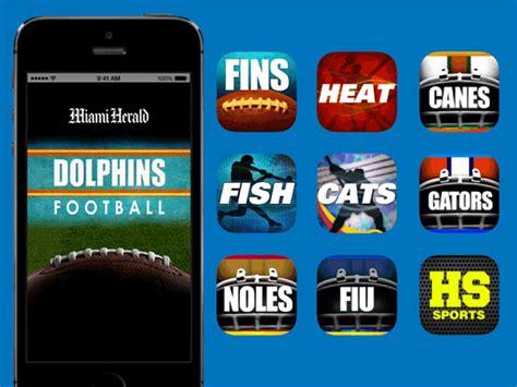 miami herald sports section miami herald plus subscriptions benefits