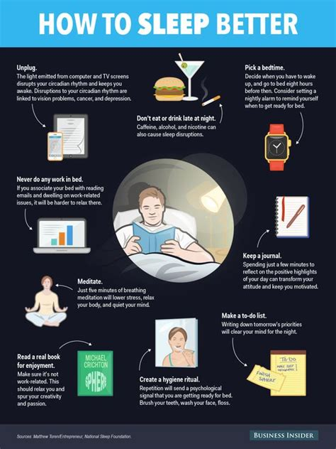 ways to relax before bed some reasons you re tired and how to beat that tired feeling
