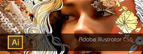 adobe illustrator cs6 free download full version blogspot adobe illustrator cs6 full version with serial free