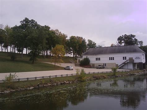 Photos From Mayville Park Pavillion   Wedding Mapper