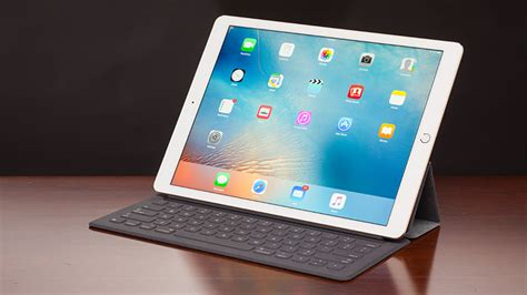 Pro 9 7 Inch a smaller pro 9 7 inch may a smart keyboard and apple pencil