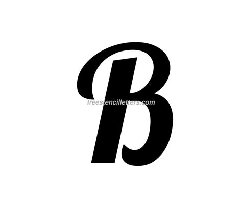 Letter Pattern 2018 printable cursive letter r template 2017 2018 best