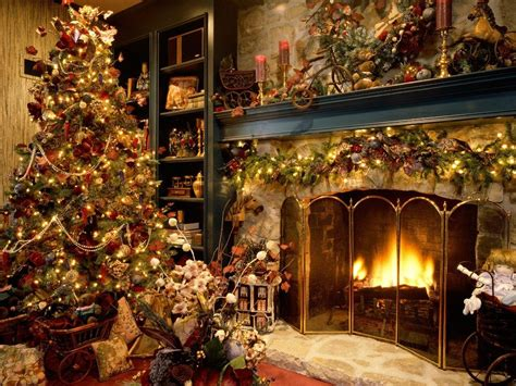 images of victorian christmas trees top victorian christmas tree decoration ideas christmas