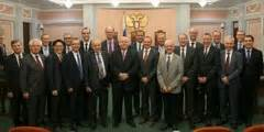 jw org tswana russia supreme court appeal jehovah s witnesses show
