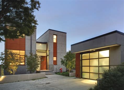 contemporary homes designs luxury capital hill property with fabulous views seattle