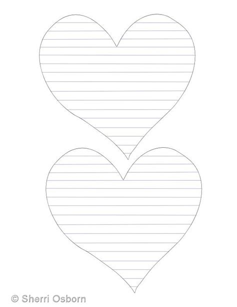 heart writing paper reportz725 web fc2 com