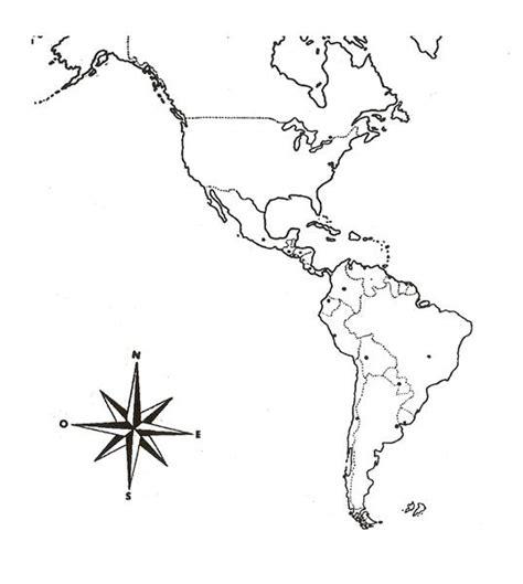 imagenes de aztecas blanco y negro tercer periodo socializando