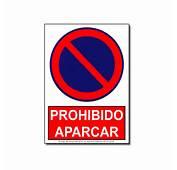 Prohibido Aparcar Jpg Car Tuning