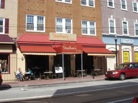awnings philadelphia outdoor dining cover restaurant awnings philadelphia