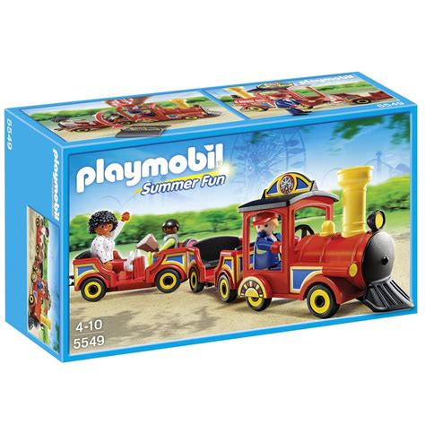 play mobil playmobil childrens 5549 163 15 00 hamleys for