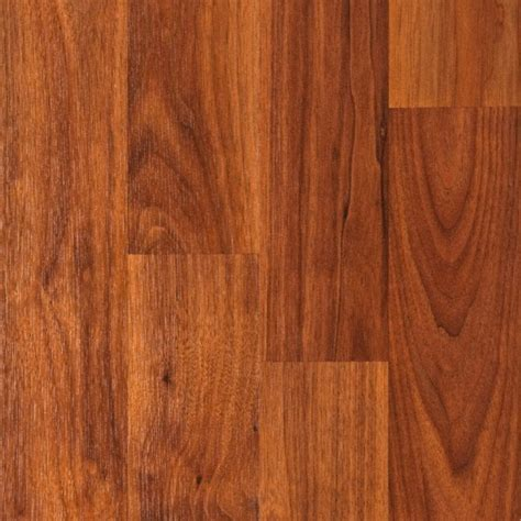 home nirvana 8mm auburn walnut laminate lumber
