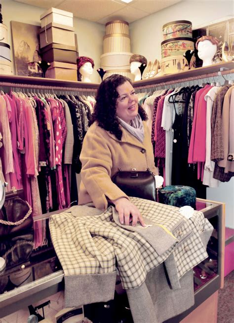waterville shop makes best attractions list with state