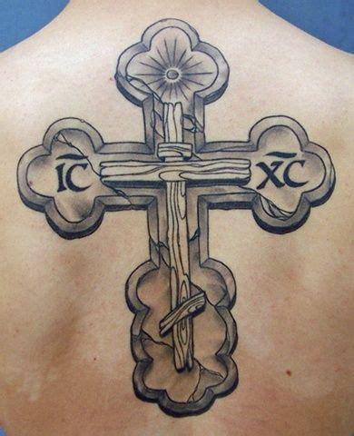 serbian tattoo designs orthodox cross tattoos search tatoo ideas