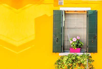 colored walls cooler tones nippon paint india