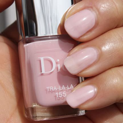 what is the best nail color for women over 50 the 10 best nail polish colors for your wedding day lux