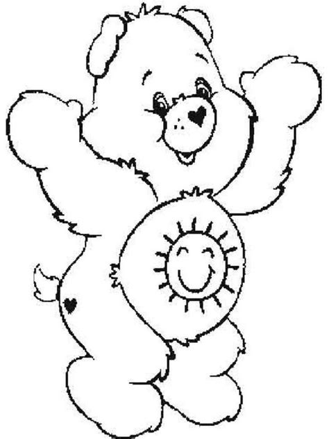 teddy bear coloring pages for adults 366 best images about coloring pages teddy bears on