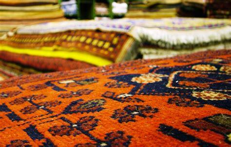 pulizia tappeti roma lavaggio tappeti roma prati aurelio restauro tappeti