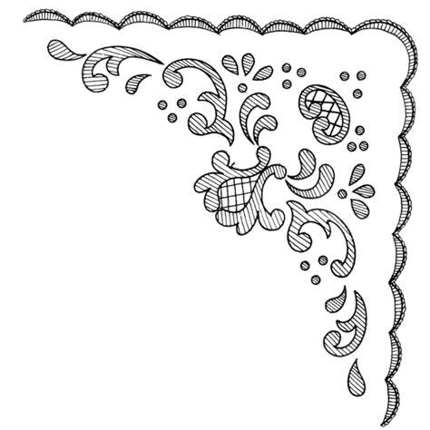 Applique Design 2362 by Todo Transfer Transfers Embroidery