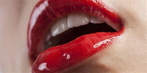 Lip Gloss By 10 best summer lip glosses summer lip colors