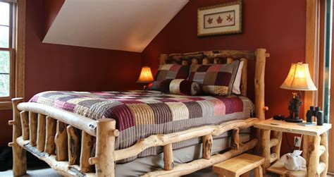 bed breakfast near me bed and breakfast near me 28 images ruby creek lodge