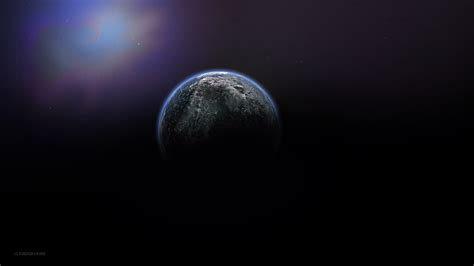 This Lonely Earth the lonely planet by ringosdiamond on deviantart