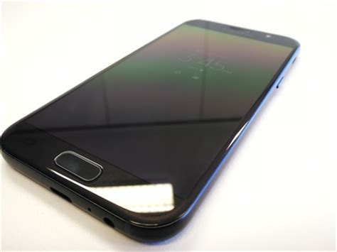 samsung galaxy a5 2017 phone review: if you don't pay full