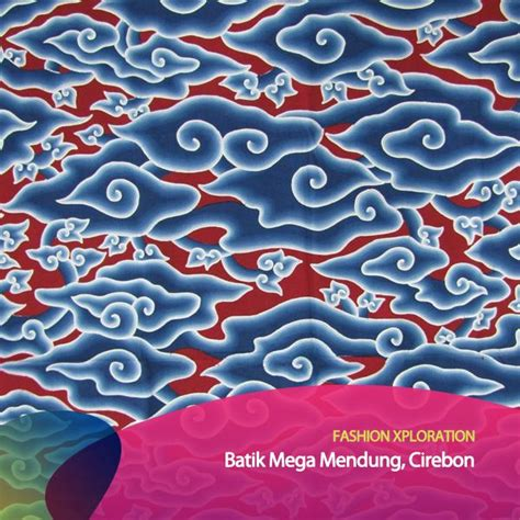pattern wax adalah batik pesisiran atau batik pesisir adalah semua batik yang