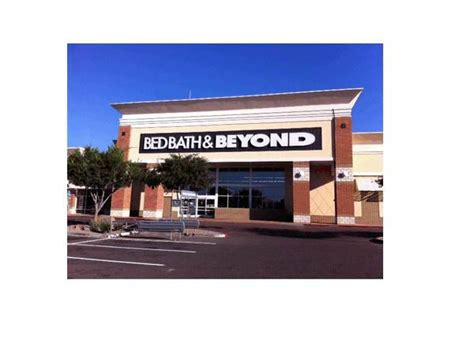 bed bath and beyond huntsville bed bath and beyond huntsville bed bath and beyond mesa az