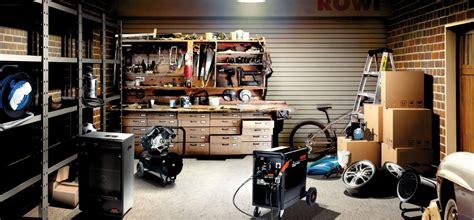 werkstatt garage rowi stettfeld klimaanlage und heizung zu hause