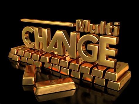 bureau de change sur les chs elys s comparateur bureau de change bureau comparateur bureau de