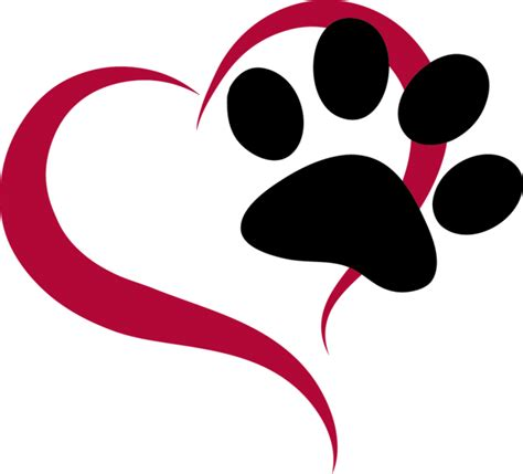 cherryland humane society adopt open your heart to a