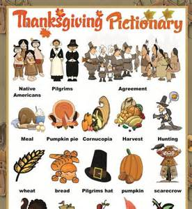 thanksgiving charades pinterest the world s catalog of ideas