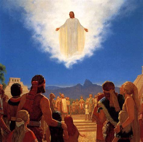 imagenes sud de jesucristo el libro de morm 243 n cambiar 225 tu vida los mormoneslos