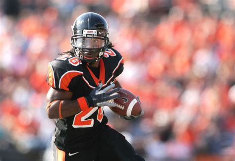 Oregon State Search Oregon State Football Aol Image Search Results
