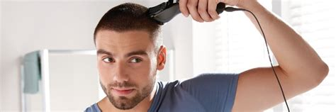 Coup De Cheveux Homme by Coupe Cheveux Homme Comment Choisir Le Bon Look