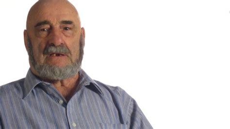 mad vachon maurice mad vachon dies in his sleep age 84 ctv montreal news