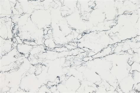 Kitchen Design Pics by Caesarstone Classico 5143 White Attica