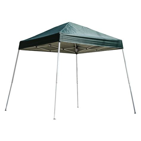 Canopy Parts by Up Tent Replacement Parts Canopy Design Ez Up